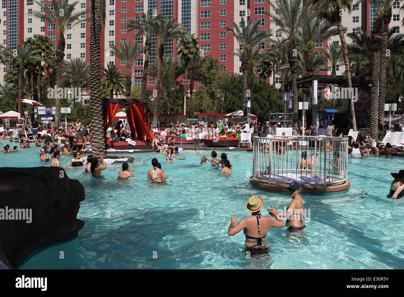 infinity pool united states. Dinah Shore Las Vegas Weekend \ Infinity Pool United States S
