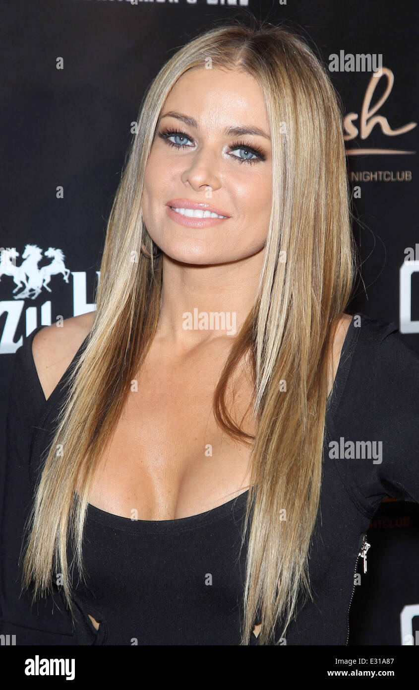 Communication on this topic: Helen Burns, carmen-electra-born-april-20-1972-age/