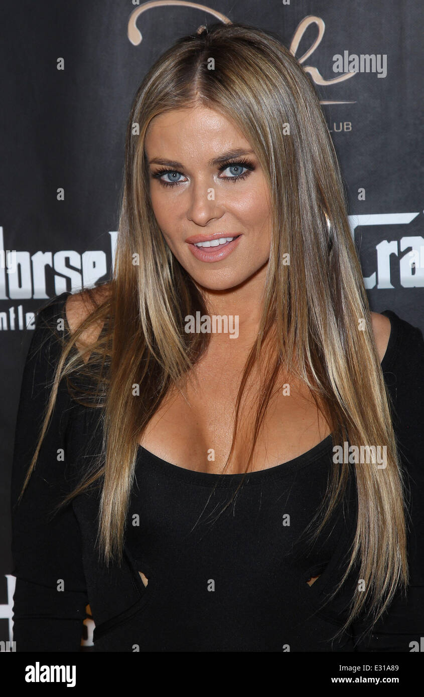 Discussion on this topic: Yuliya Chepalova 6 Olympic medals, carmen-electra-born-april-20-1972-age/