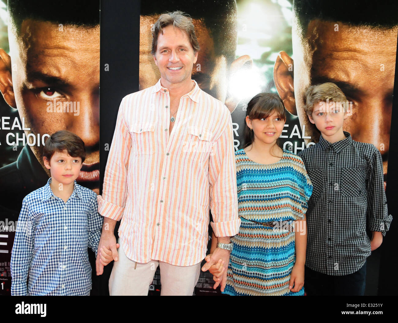 Will Smith And Jaden Smith Attend After Earth Day At The Miami Science Museum Featuring Guy Ecker Liam Sofia Kaelam Where Miami Florida United States When 16 May 2013 Stock Photo Alamy Get all the details on guy ecker, watch interviews and videos, and see what else bing knows. https www alamy com stock photo will smith and jaden smith attend after earth day at the miami science 70733319 html
