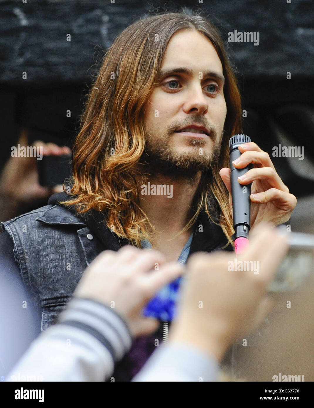 love lust faith and dreams full album free download