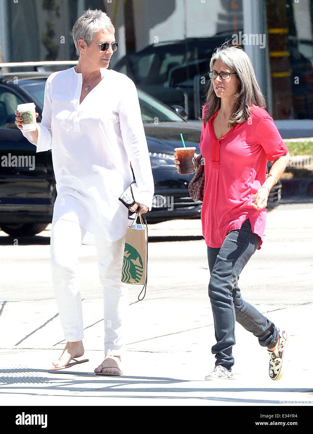 Paparazzi Jamie Lee Curtis naked (99 photo), Sexy, Fappening, Twitter, swimsuit 2019