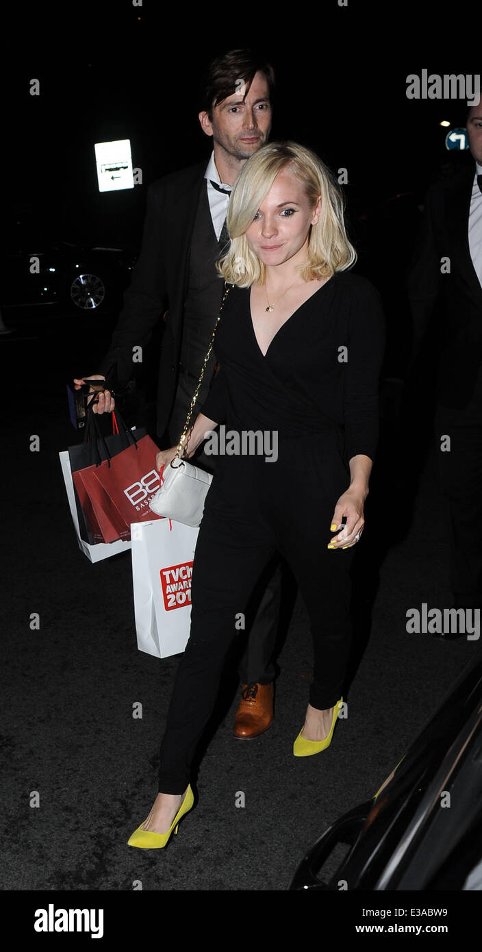 Chloe Goodman Nude. 2018-2019 celebrityes photos leaks! foto