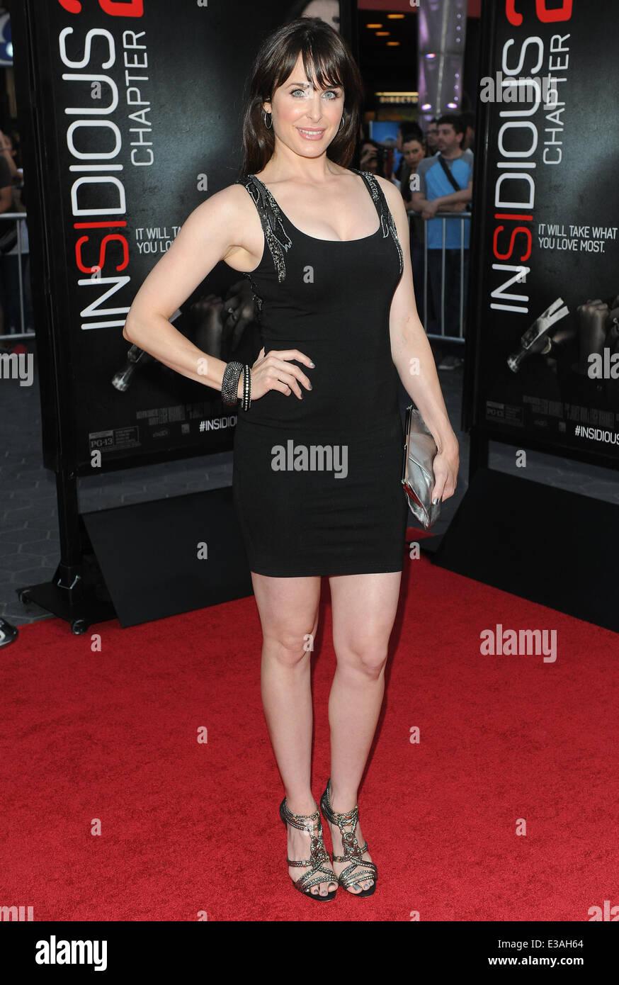 Alice Brady Porn archive Naomi Watts (born 1968),Adria Arjona