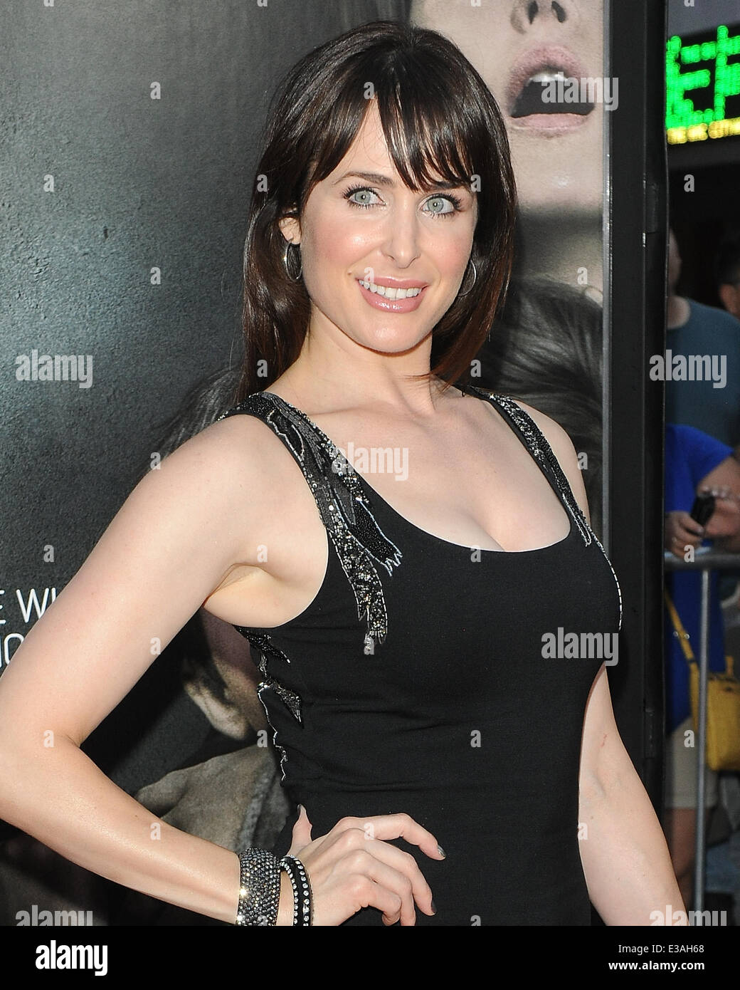 Shelley Hennig born January 2, 1987 (age 31),Georgia van Cuylenburg Porn videos Jamie Lee Darley,Lynn Lowry