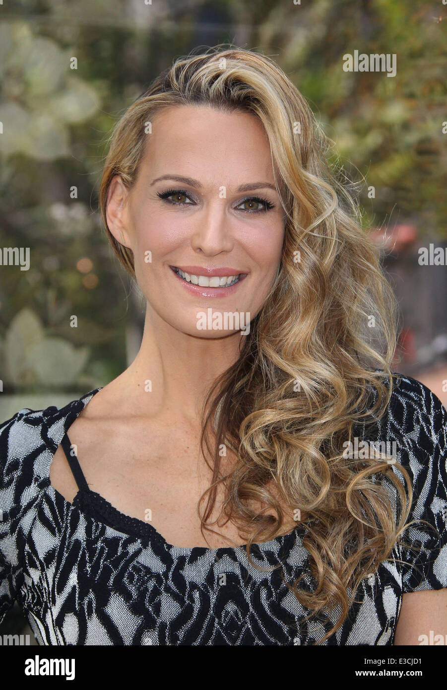 Celebrity Molly Sims nude (93 foto and video), Tits, Hot, Boobs, see through 2018