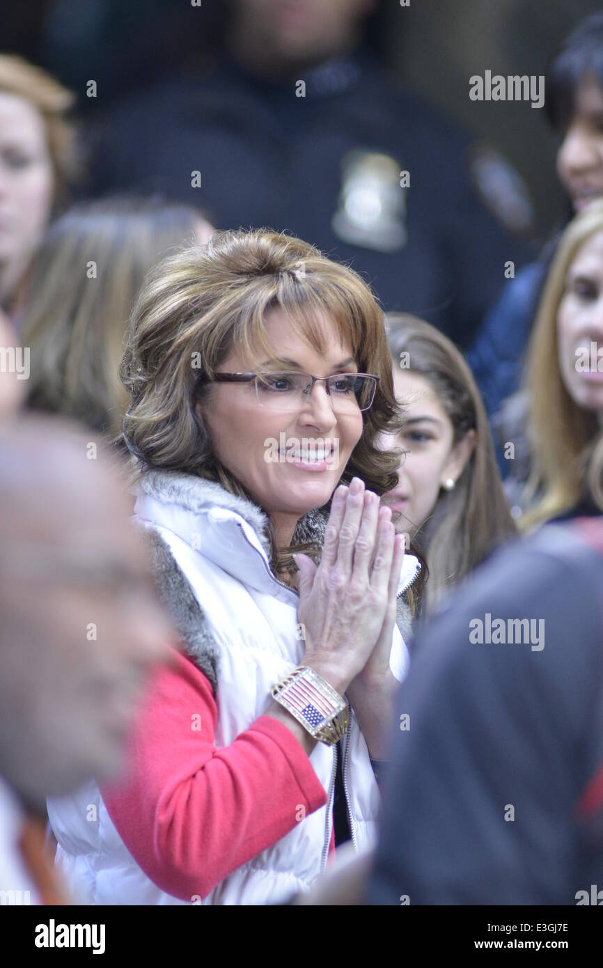Paparazzi Sarah Palin nude (53 foto and video), Topless, Cleavage, Selfie, braless 2018