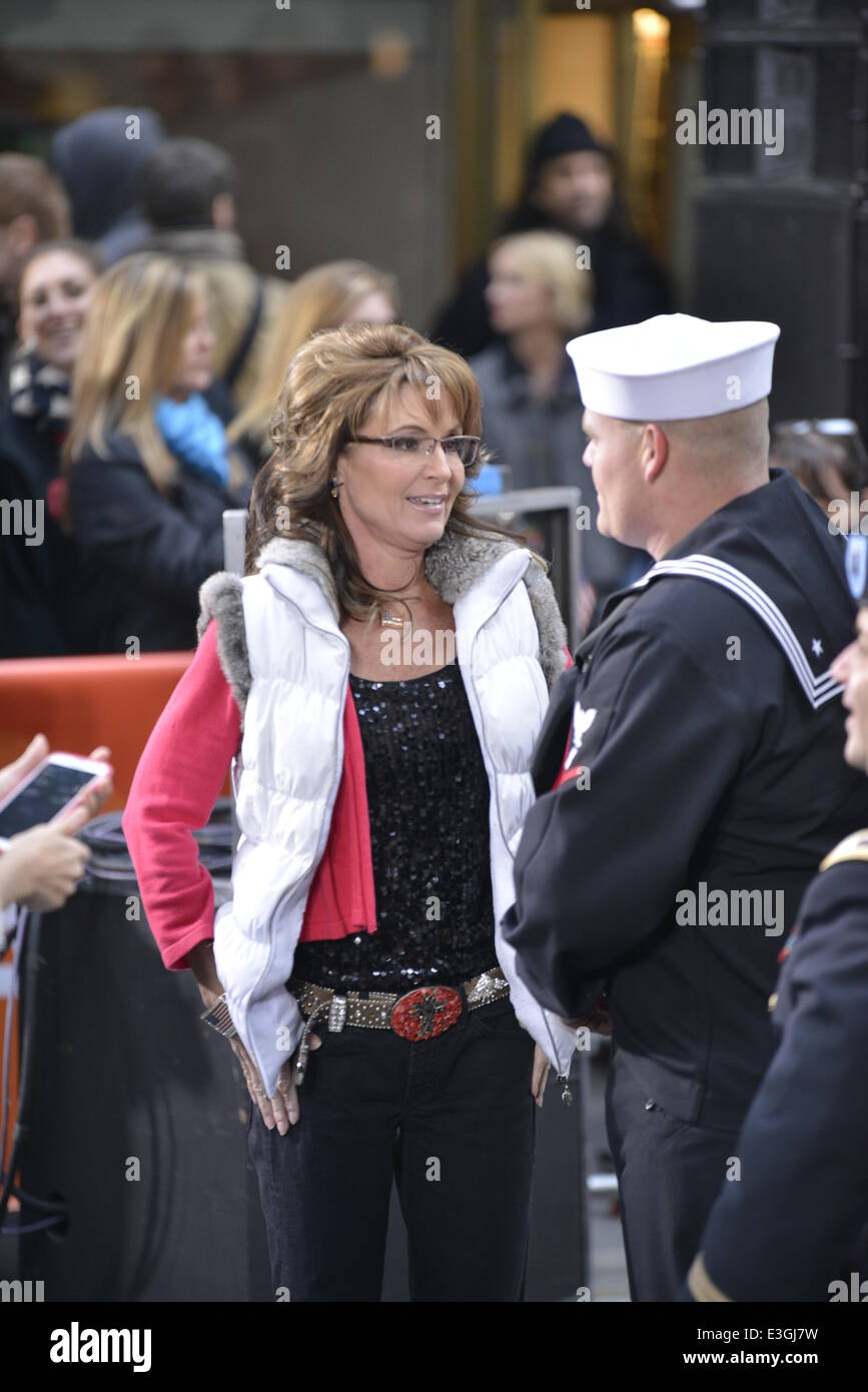 Paparazzi Sarah Palin nude (52 photo), Pussy, Paparazzi, Twitter, panties 2017