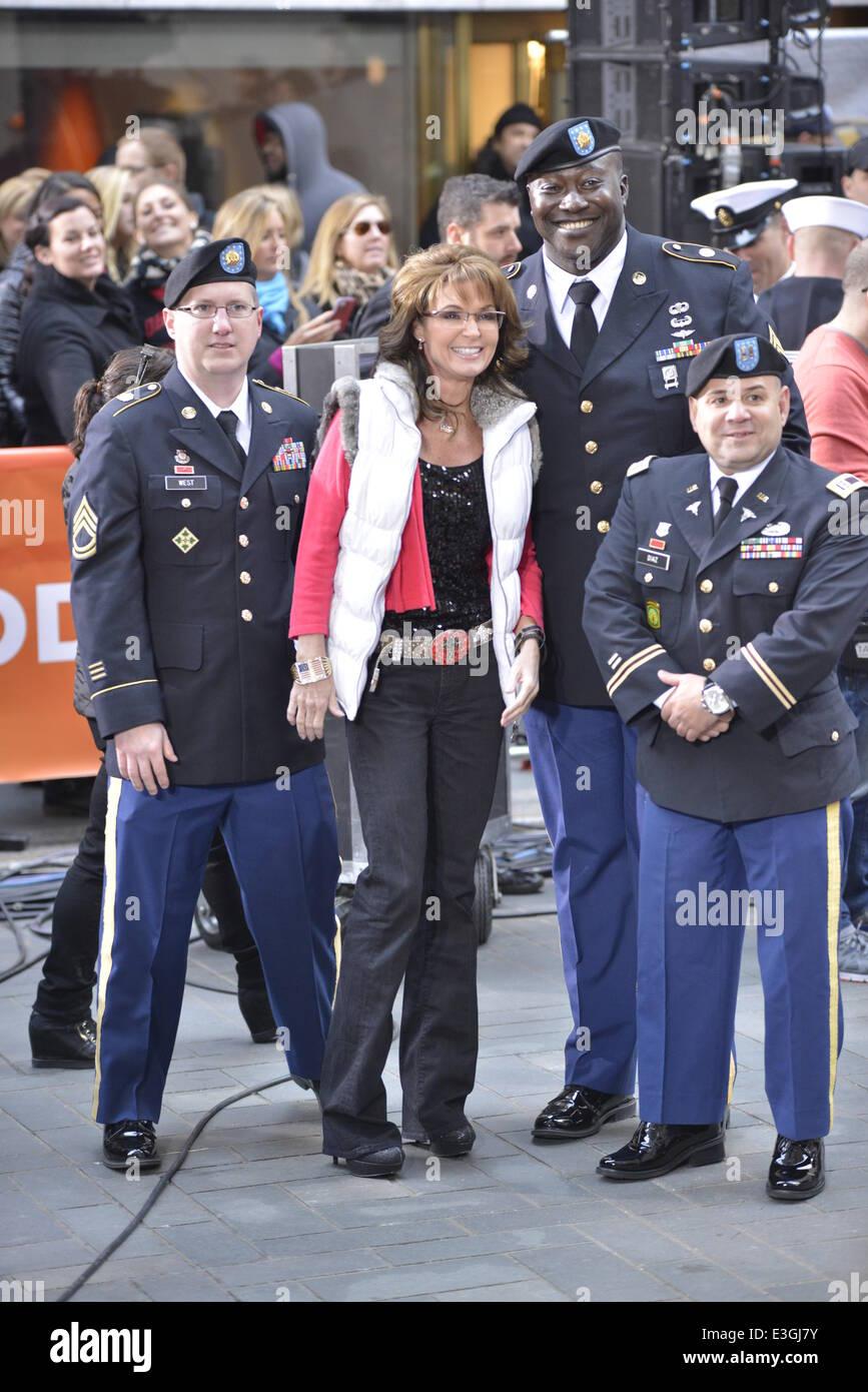 Paparazzi Sarah Palin nude (56 photos), Tits, Leaked, Twitter, cameltoe 2017