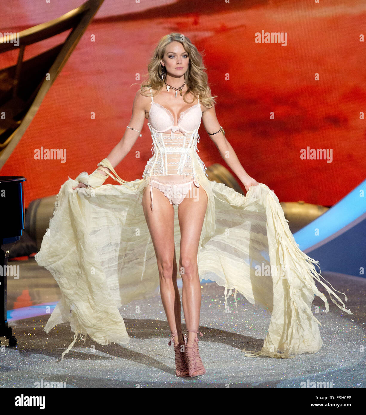 Young Lindsay Ellingson naked (57 photo), Tits, Fappening, Feet, see through 2017