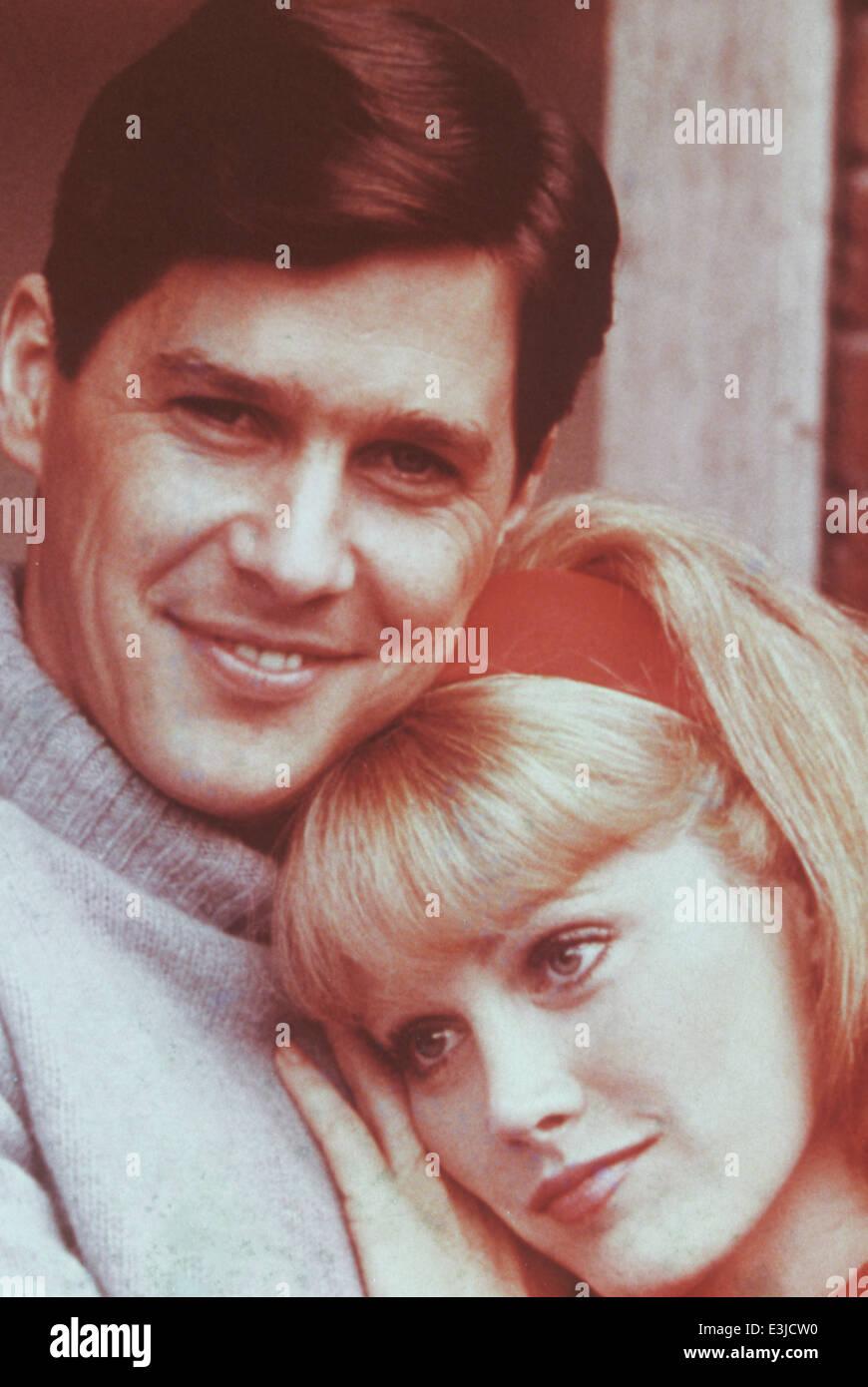 Cecil Broadhurst,Lynn Benesch XXX clip Chris Evert 18 Grand Slam singles titles,Dorothy Gould