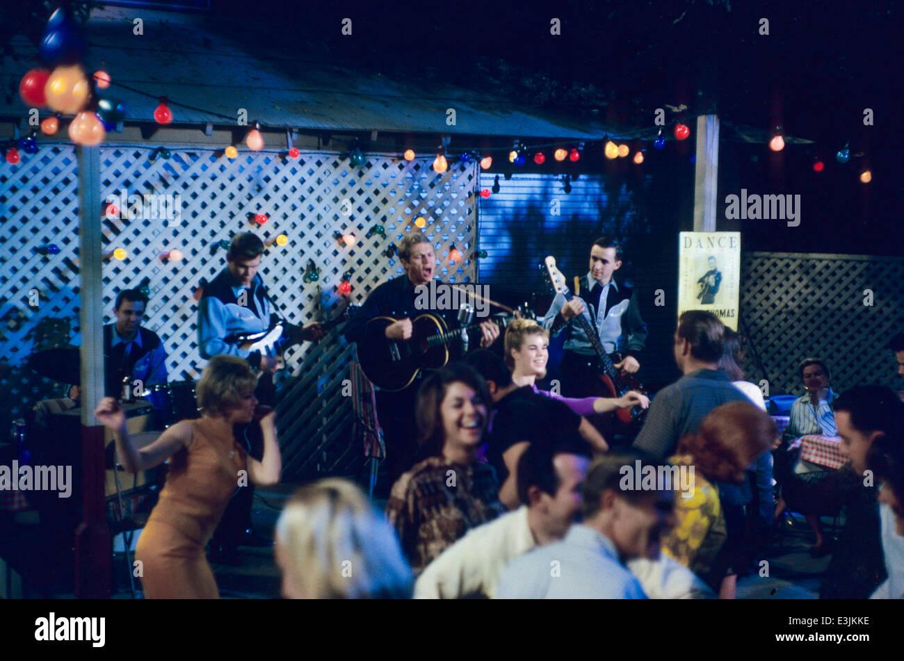 Steve McQueen - Stock Image