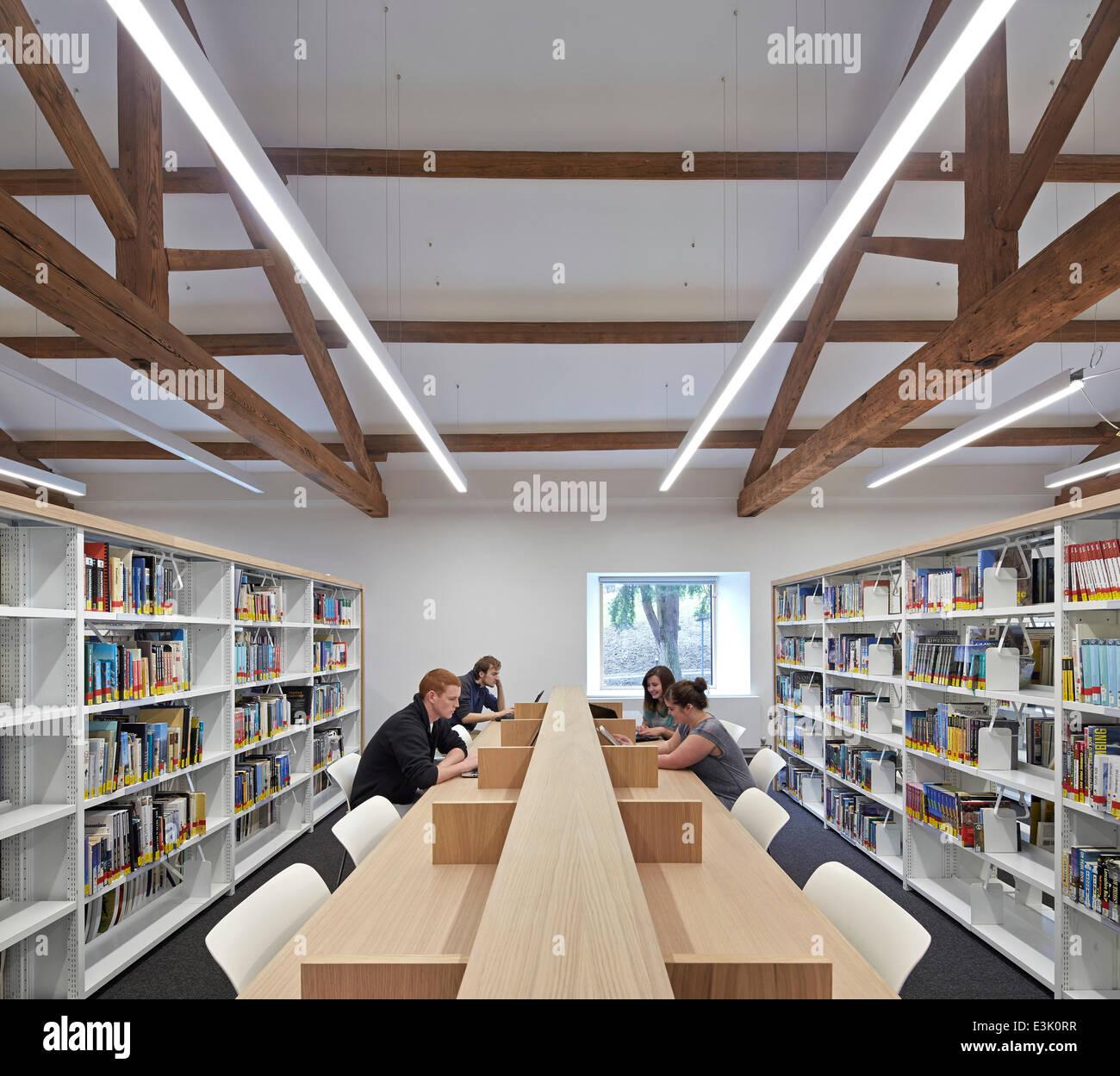 Light Shop Dubai Mall: Library & Student Hub Ambleside Campus University Of