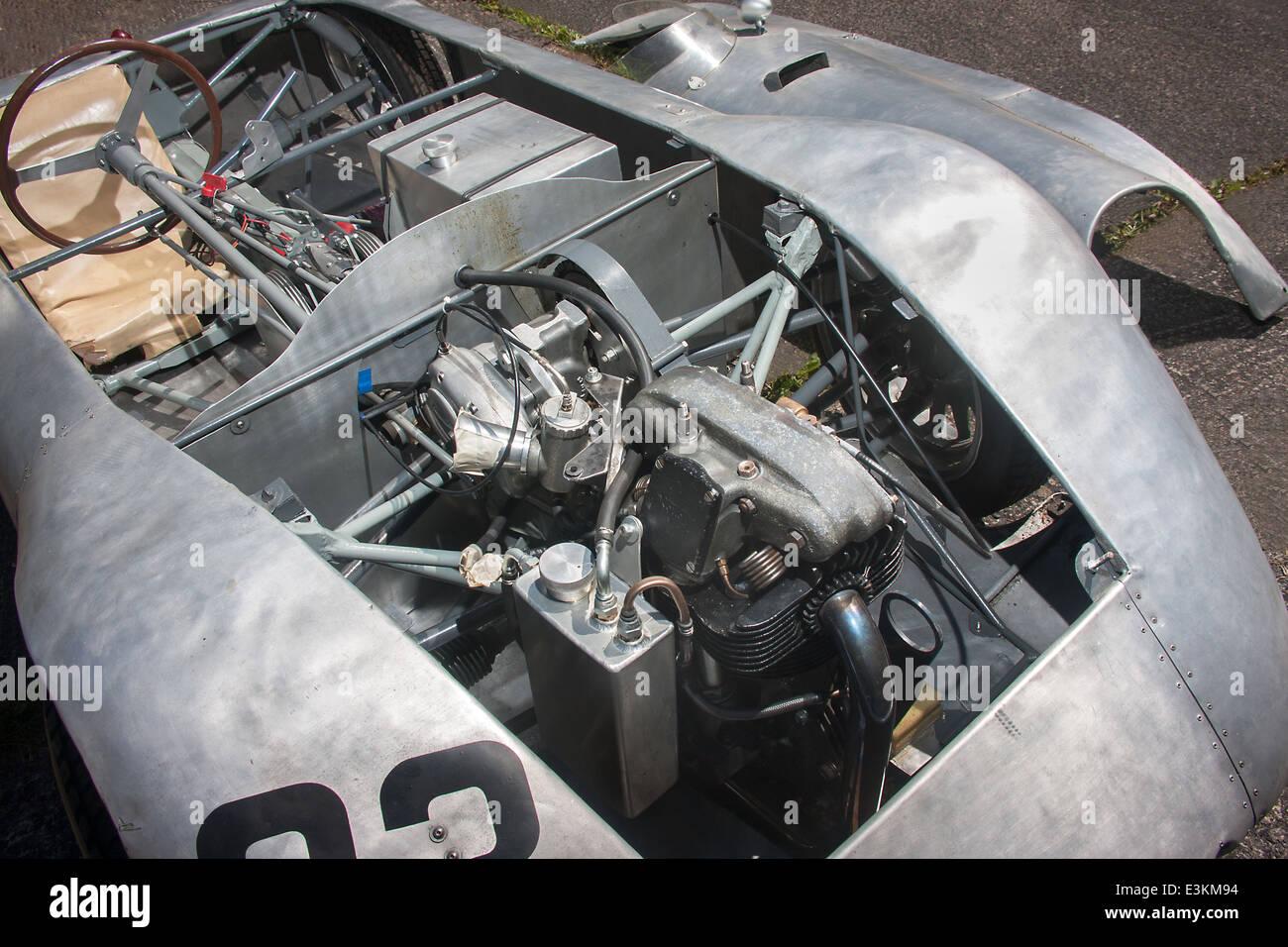 East Side Auto Parts