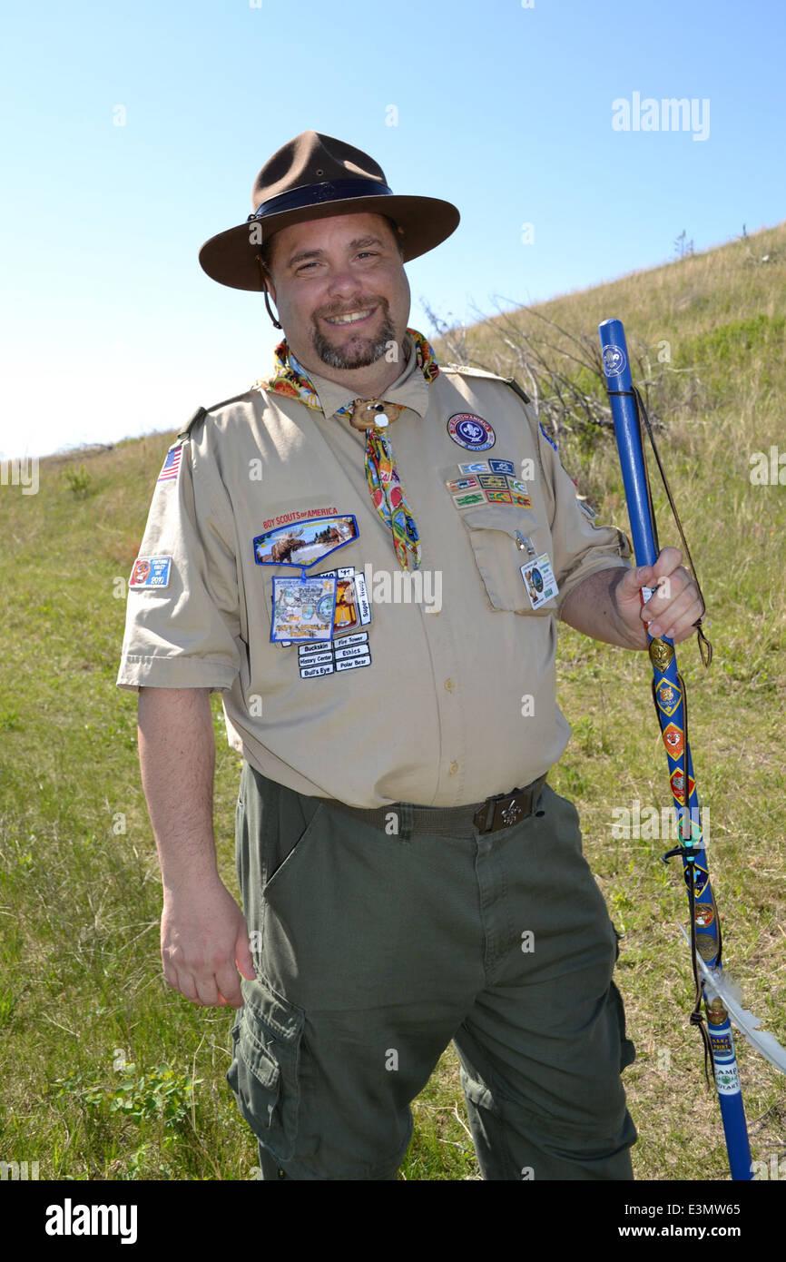 scoutmaster-bucky-E3MW65.jpg