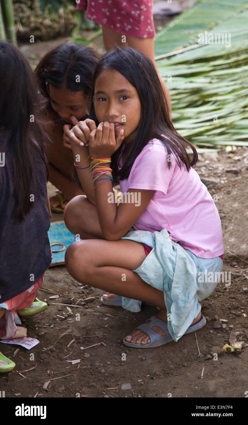Philippino babes