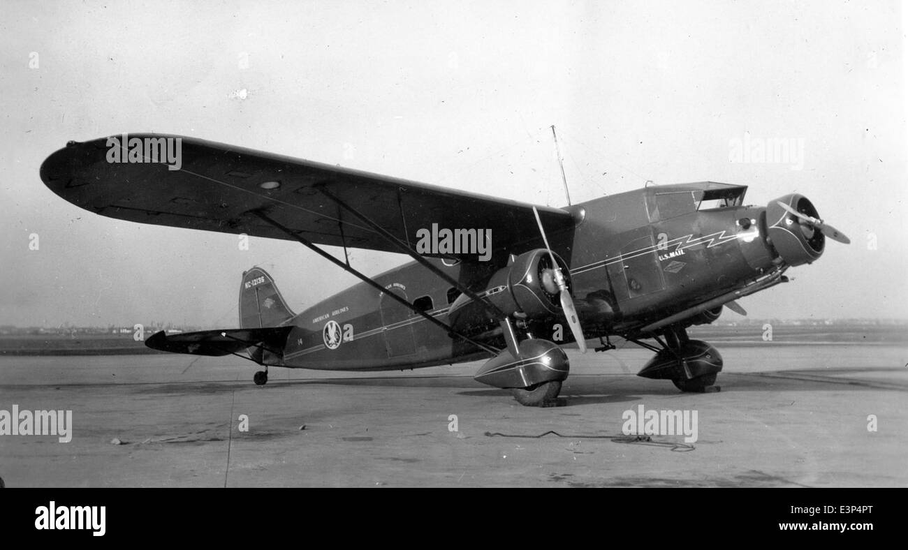 Airlines Black And White Stock Photos Amp Images Alamy