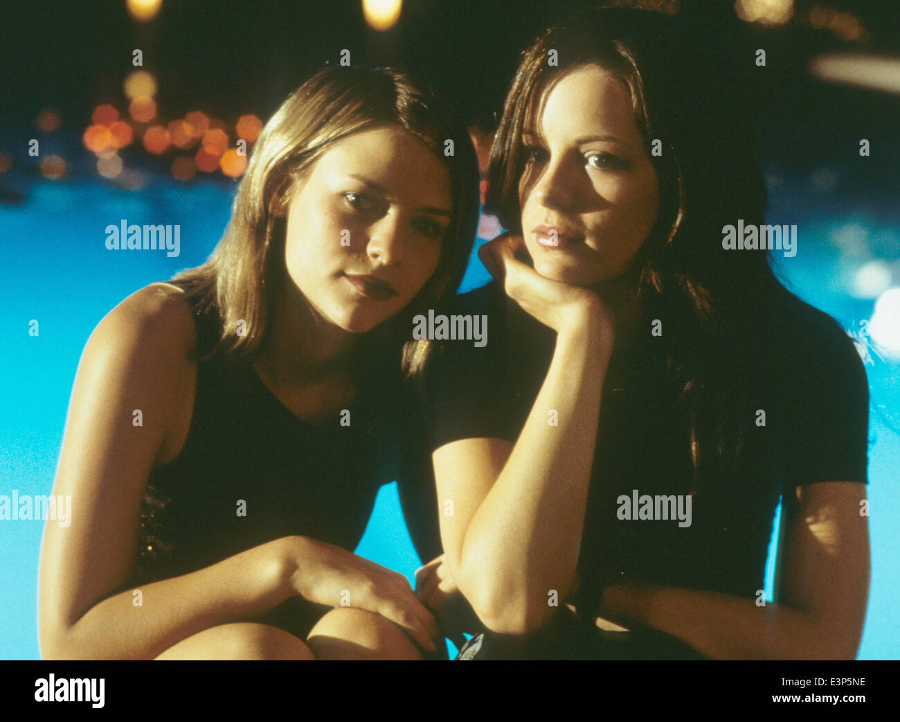 brokedown palace 1999 full movie