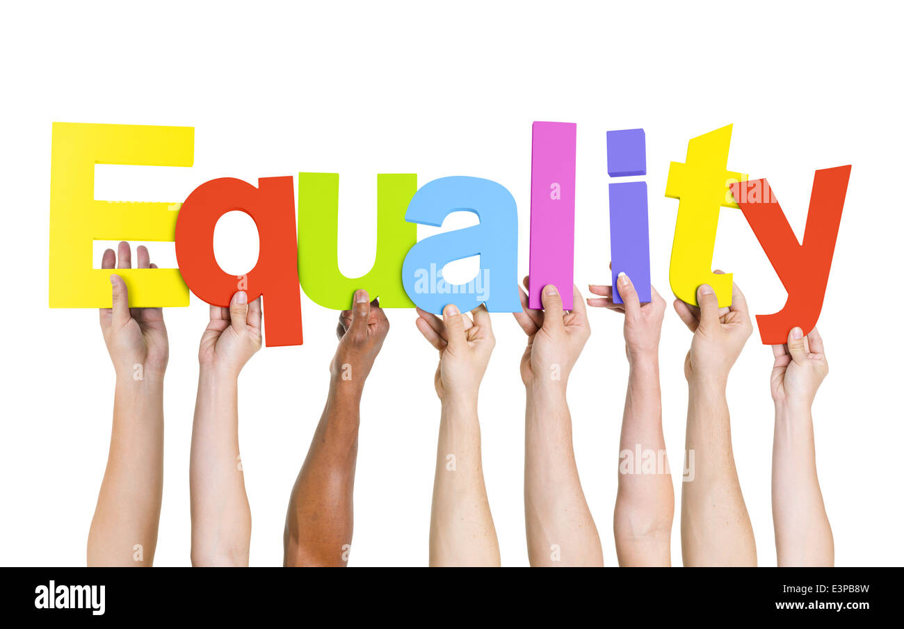Symbols Of Equality Hooperswar Exaple Resume And Cover