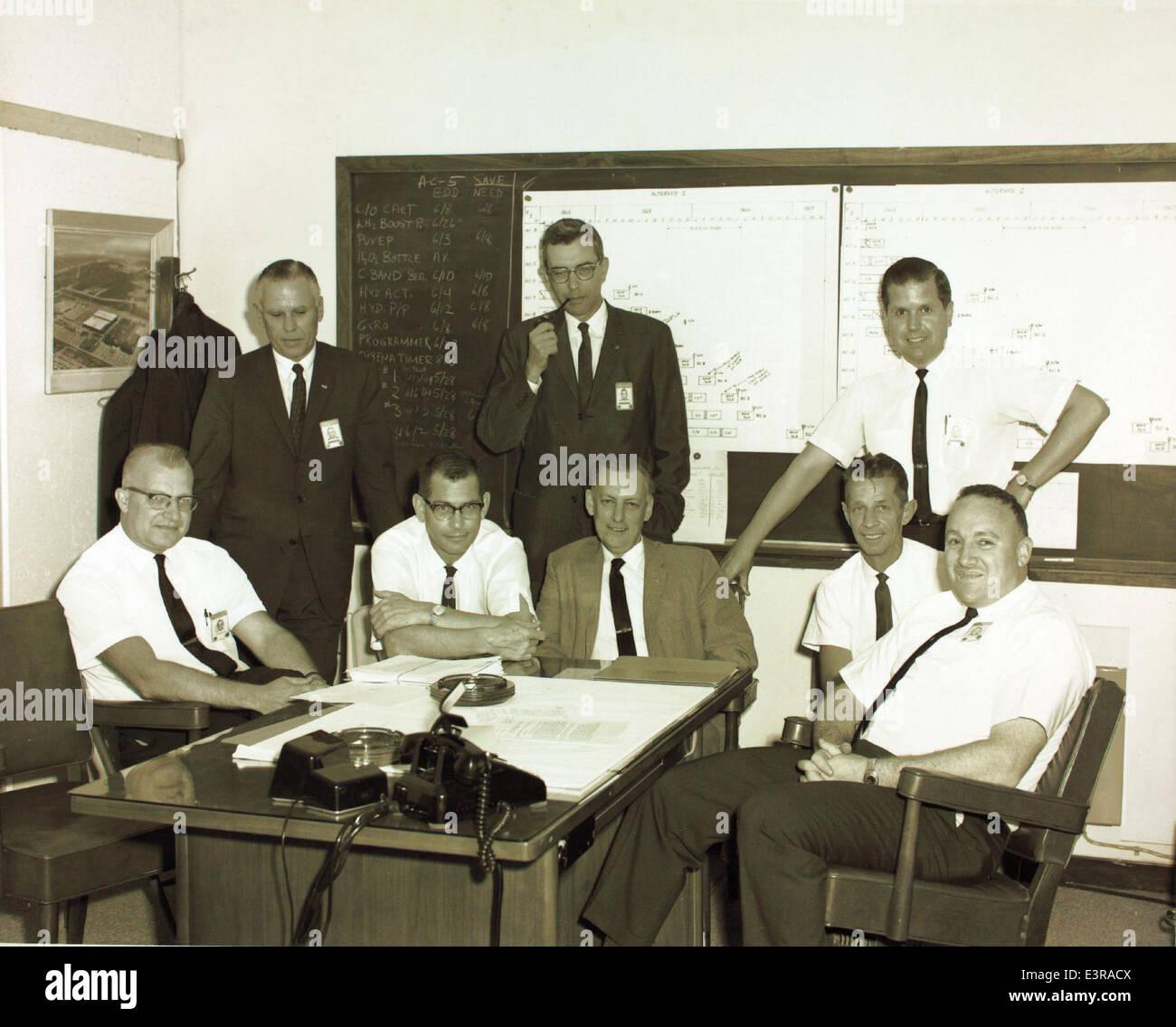 19651975 Stock Photos & 19651975 Stock Images - Alamy