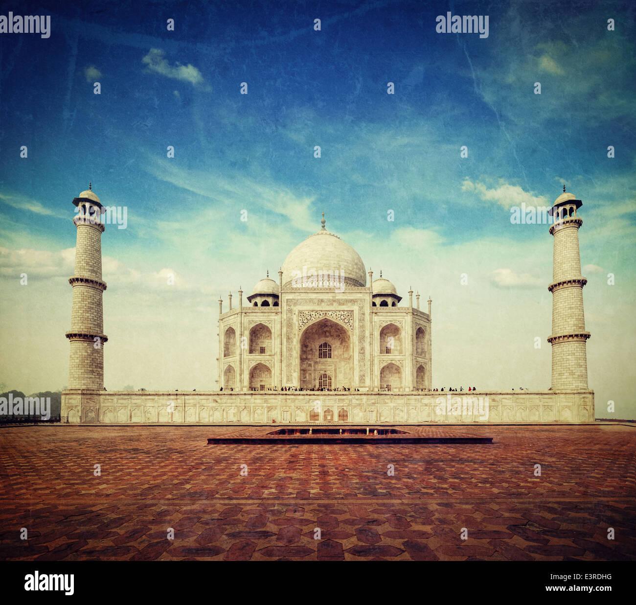 india background texture stock photos  u0026 india background