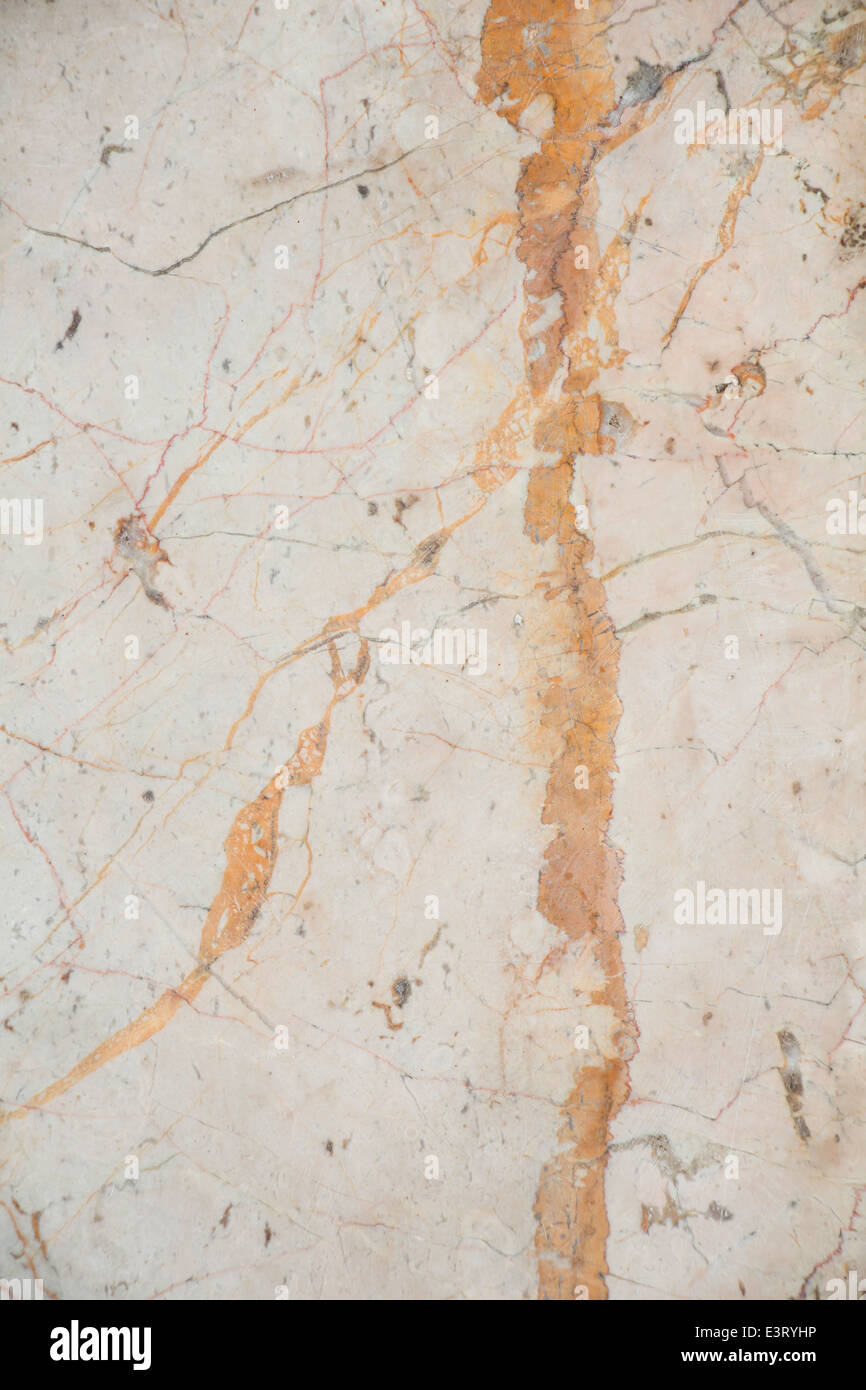 Beautiful White Marble Background Or Texture Ceramic Tile Brown