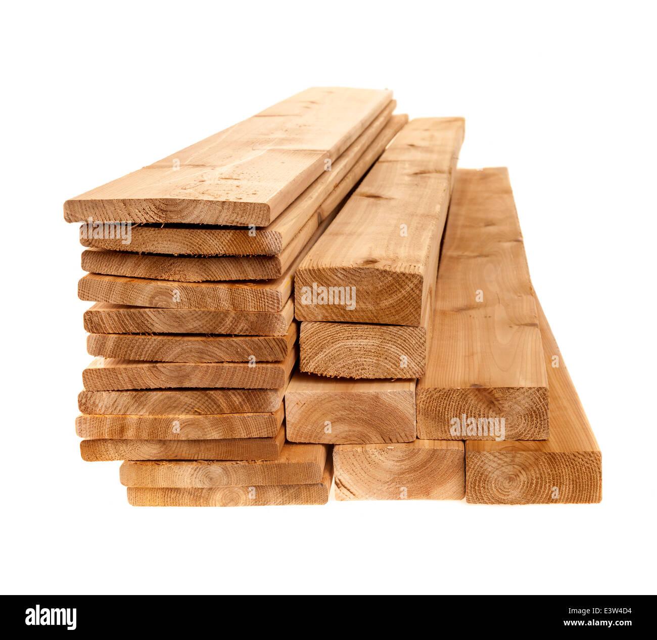 2x4 Lumber Stock Photos & 2x4 Lumber Stock Images - Alamy