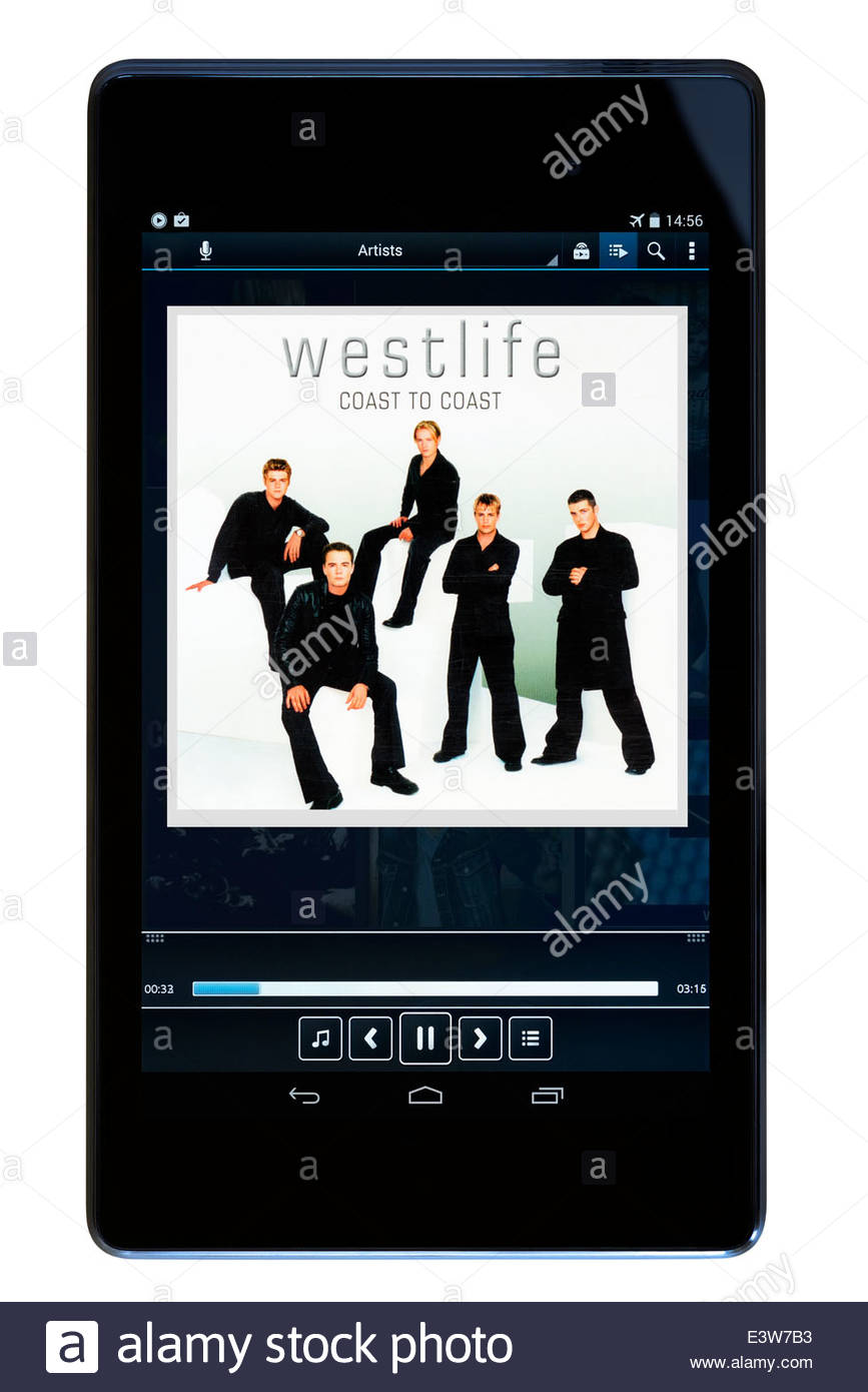 Westlife download westlife greatest hits (deluxe edition.