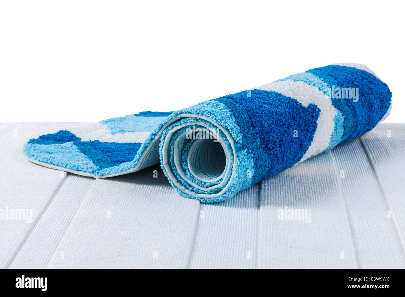 Roll Up Carpet Stock Photos Amp Roll Up Carpet Stock Images