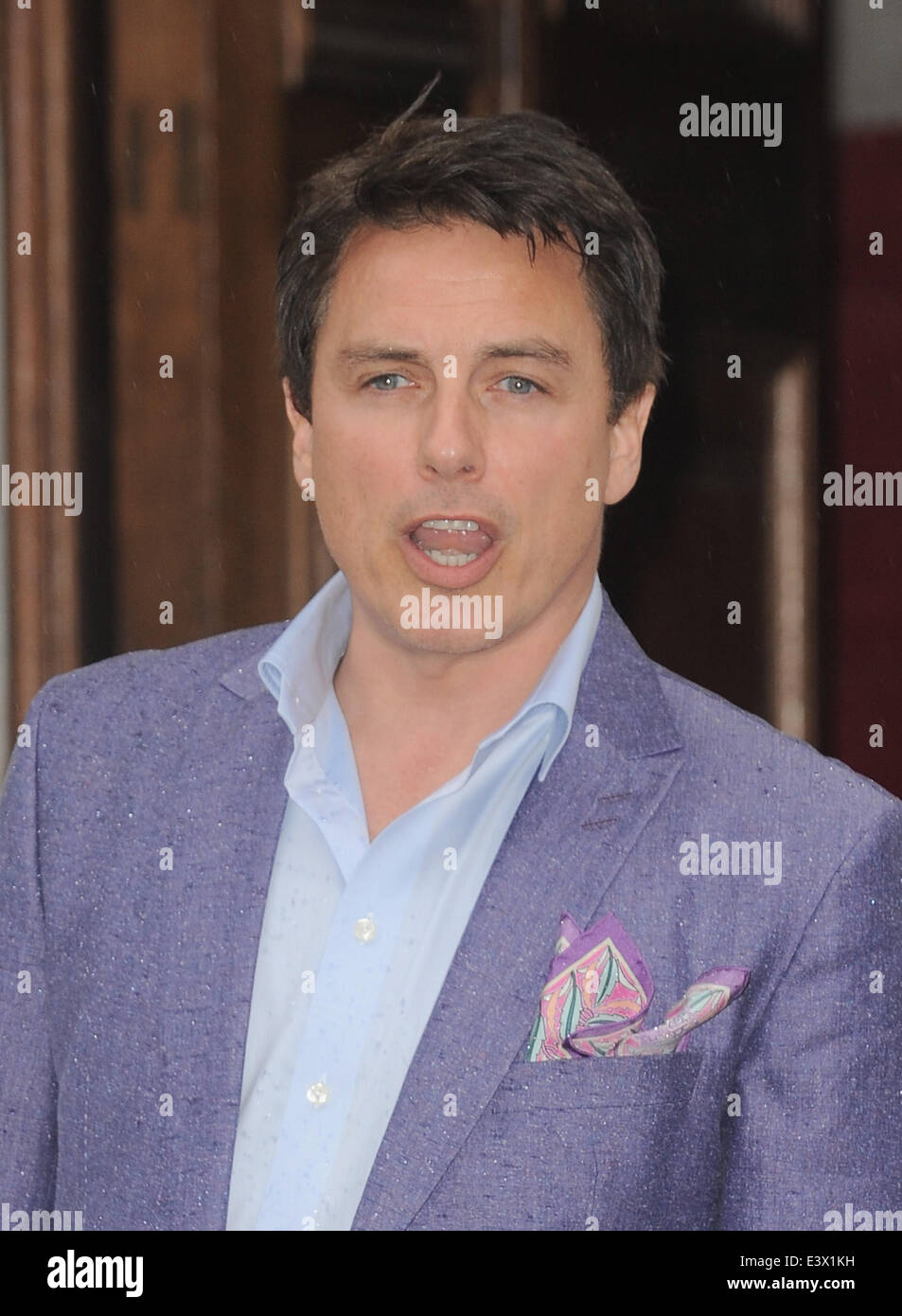 John Barrowman (born 1967 (dual British and American citizenship) nude (96 photo), Tits, Cleavage, Instagram, swimsuit 2020