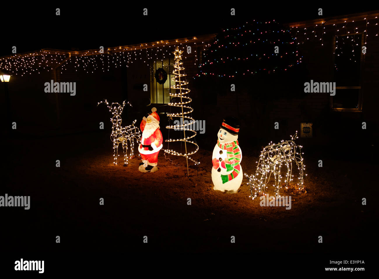 decorations with holiday good ball christmas holidays beautiful true temperament during colors cheap decor the images