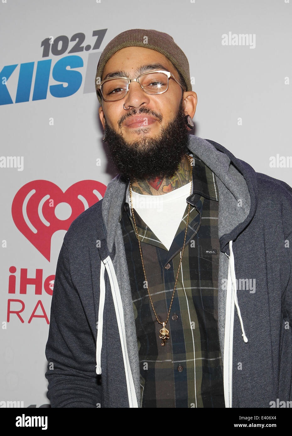 travie mccoy lazarus full album download