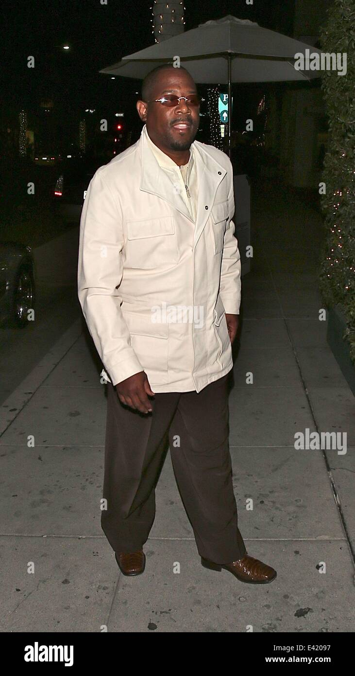 Martin lawrence stock photos martin lawrence stock - Martin mister ...