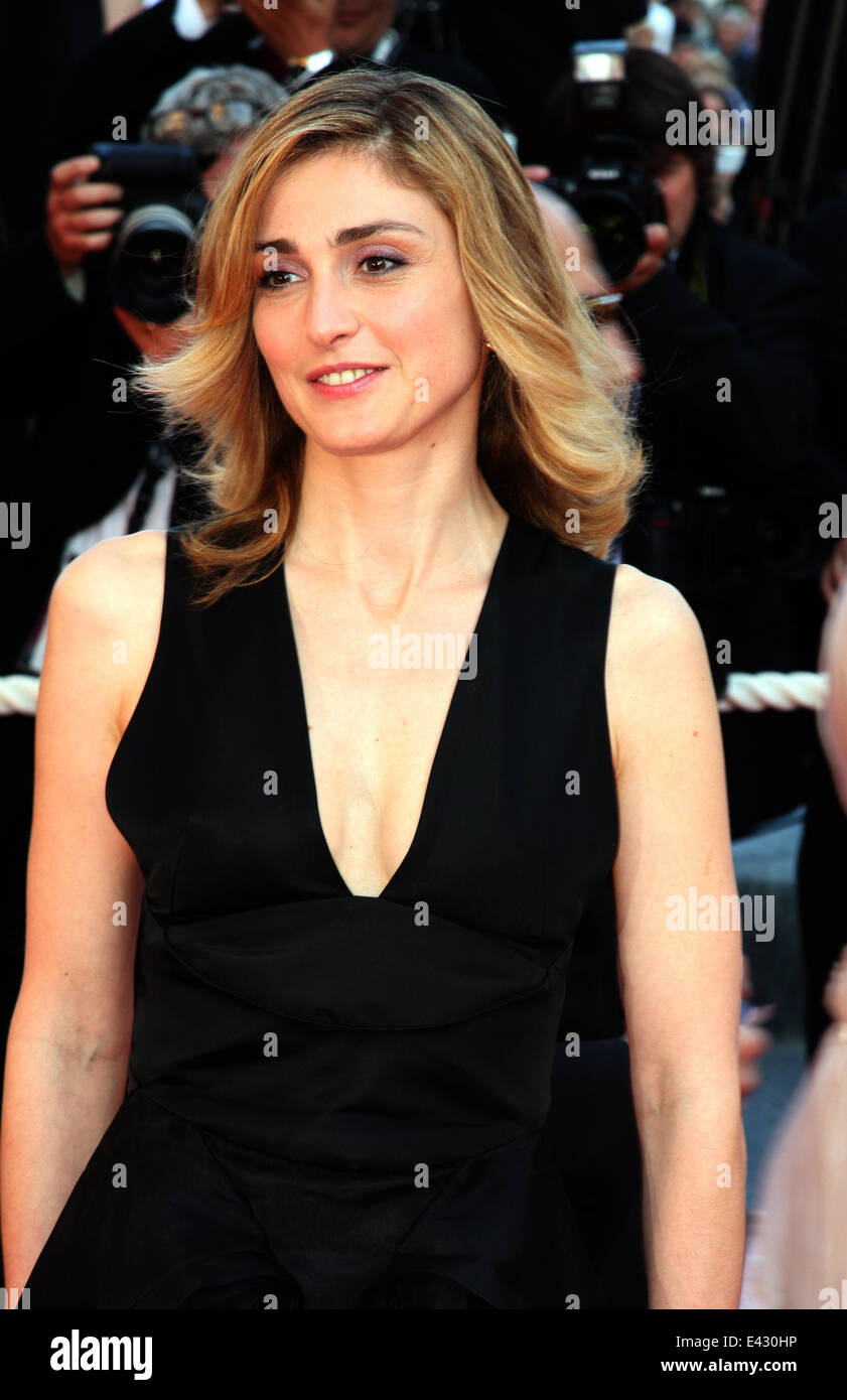 Young Julie Gayet naked (98 foto and video), Tits, Cleavage, Instagram, in bikini 2006