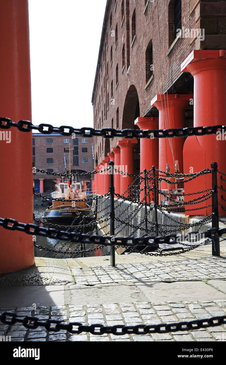 Liverpool Docks Historical Stock Photos & Liverpool Docks ...
