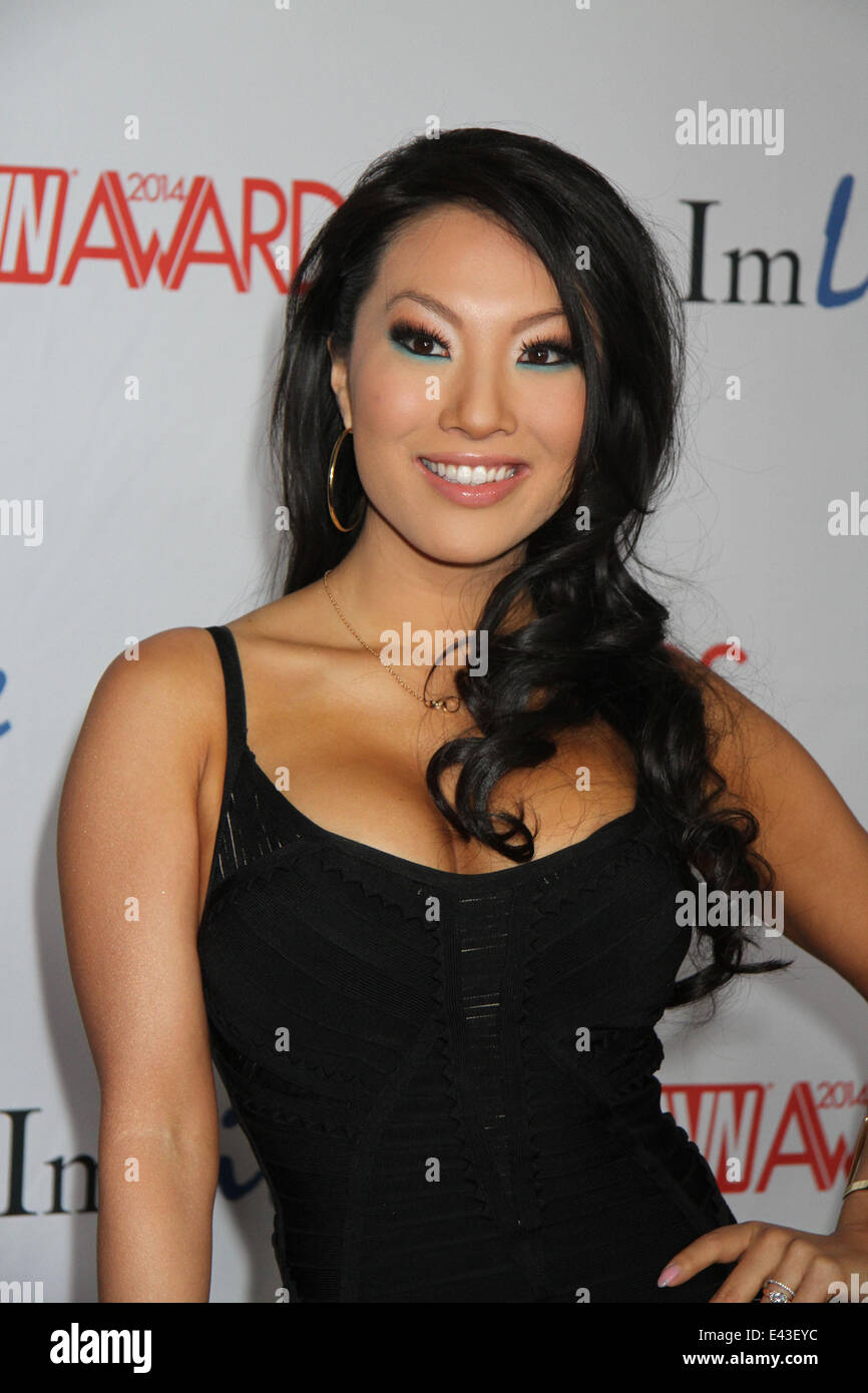 Young Asa Akira naked (17 foto and video), Pussy, Paparazzi, Instagram, underwear 2020