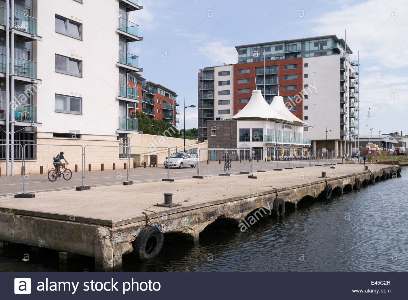 Speed dating ipswich quayside