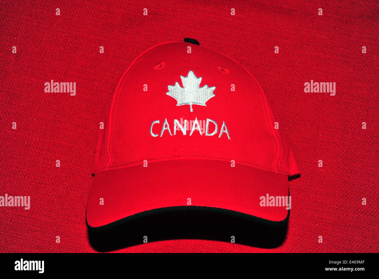 e41002f9485 Canadian Hat Stock Photos   Canadian Hat Stock Images - Alamy