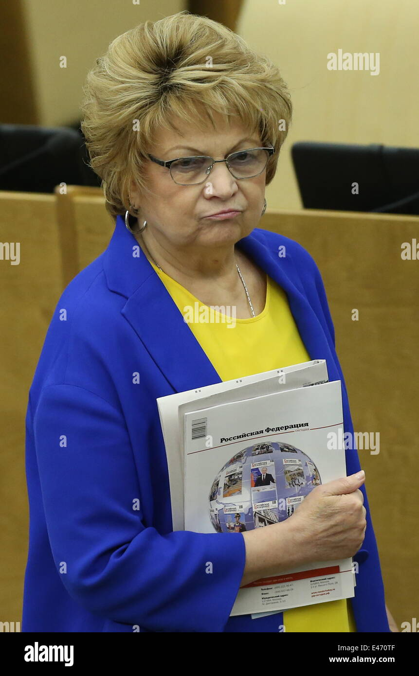 The actress who played Maria Shvetsova in the TV series The Secrets of the Investigation became a breeder 27.01.2012 56