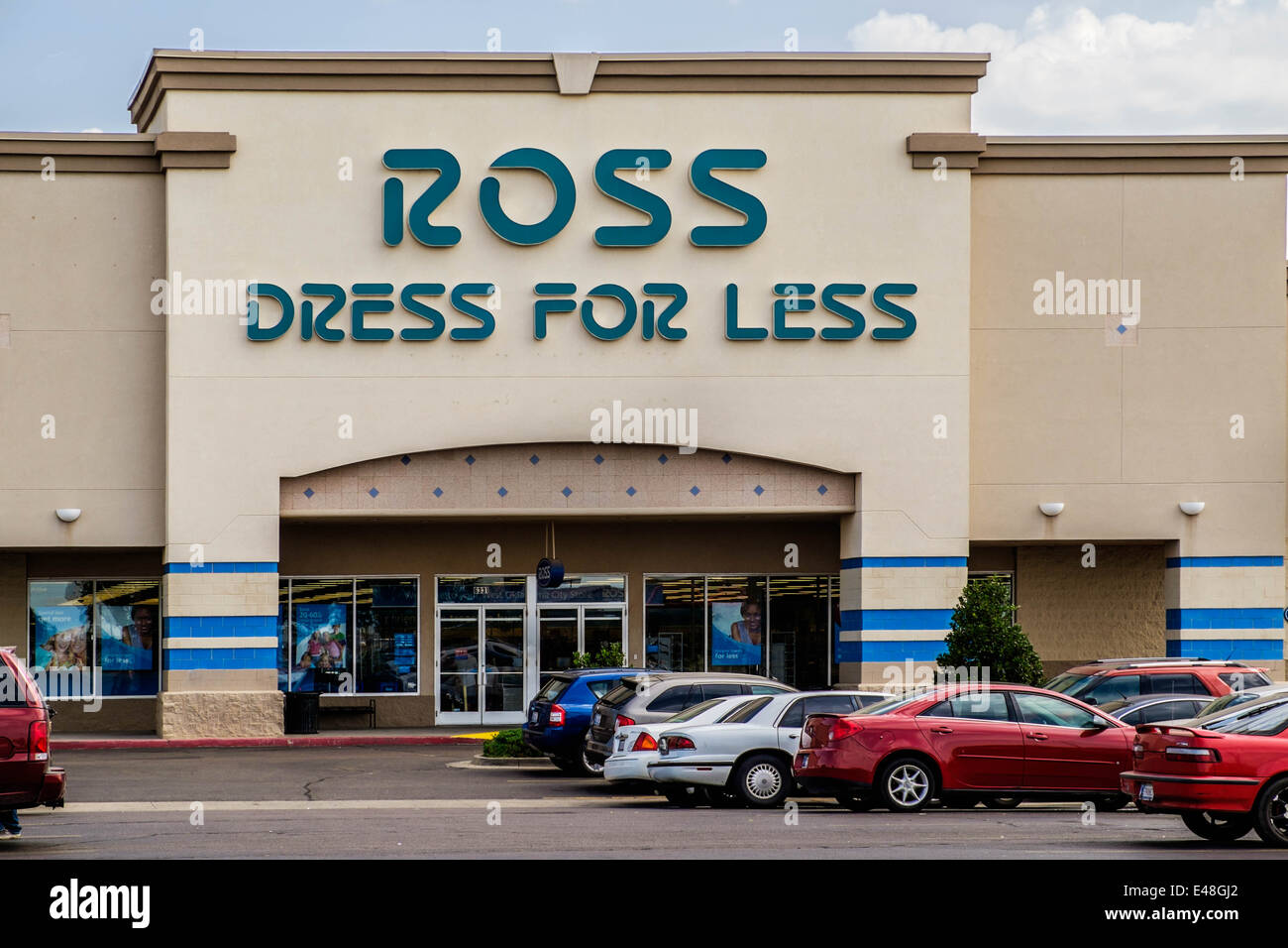 ba0db3c15c8 Betty Ross Stock Photos   Betty Ross Stock Images - Alamy