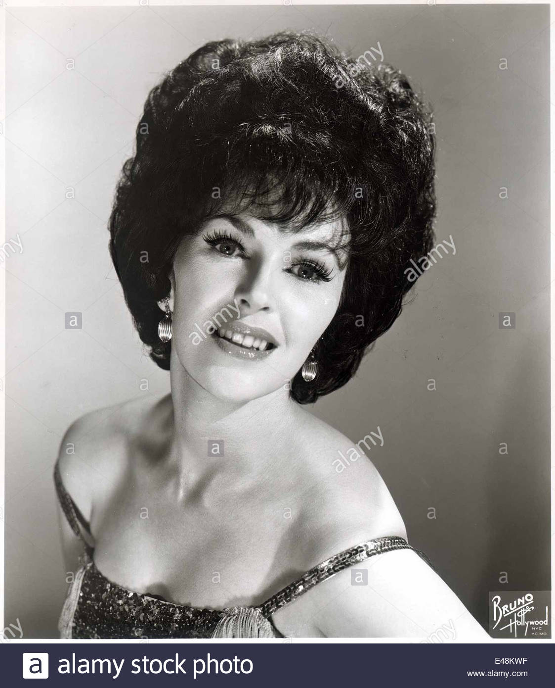 Wanda Jackson is an American singer, songwriter from the ...