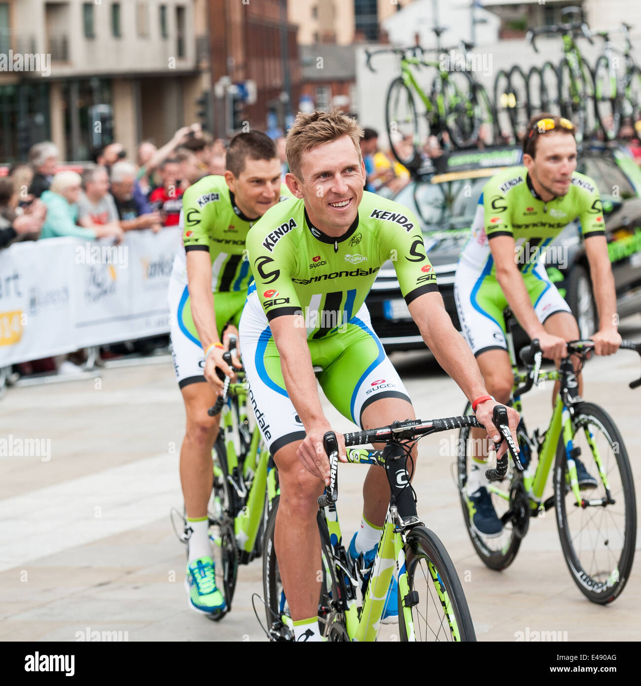 Cannondale Bike Stock Photos   Cannondale Bike Stock Images - Alamy ae371e4d6