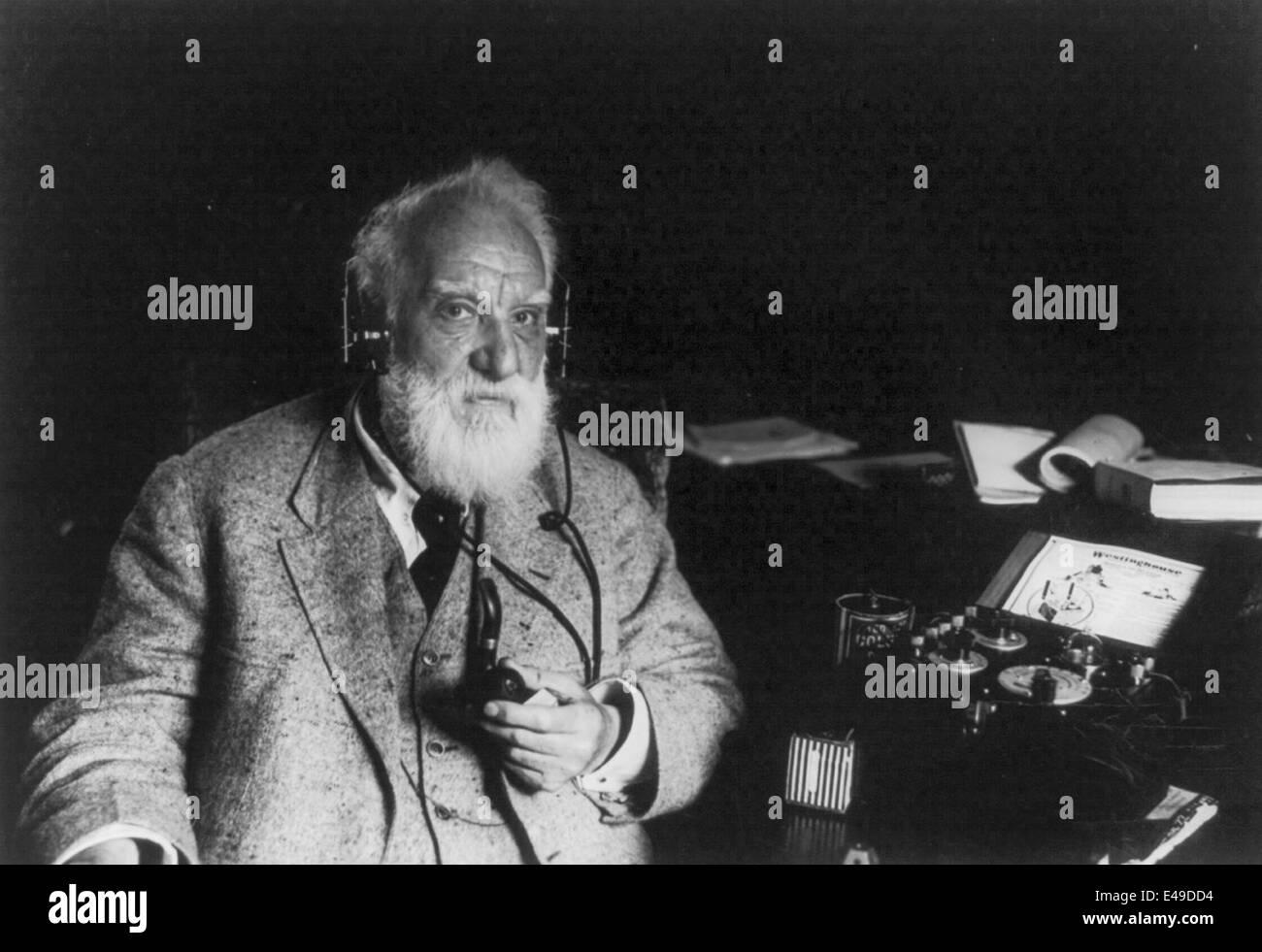 1920s Telephone Stock Photos 1920s Telephone Stock Images Alamy