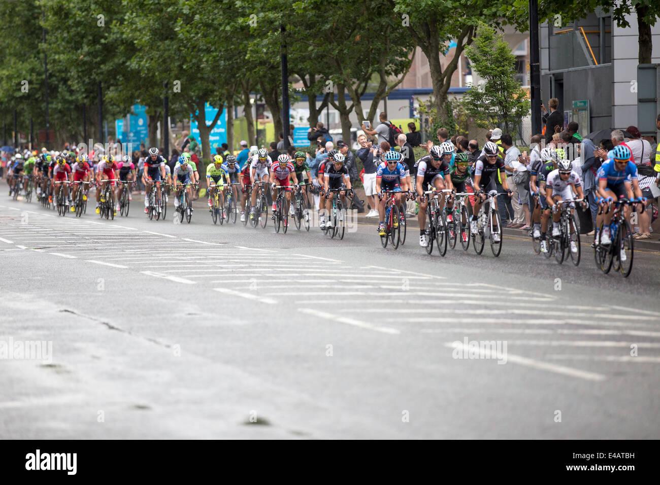 3e29481eb Tour De France Stock Photos   Tour De France Stock Images - Alamy