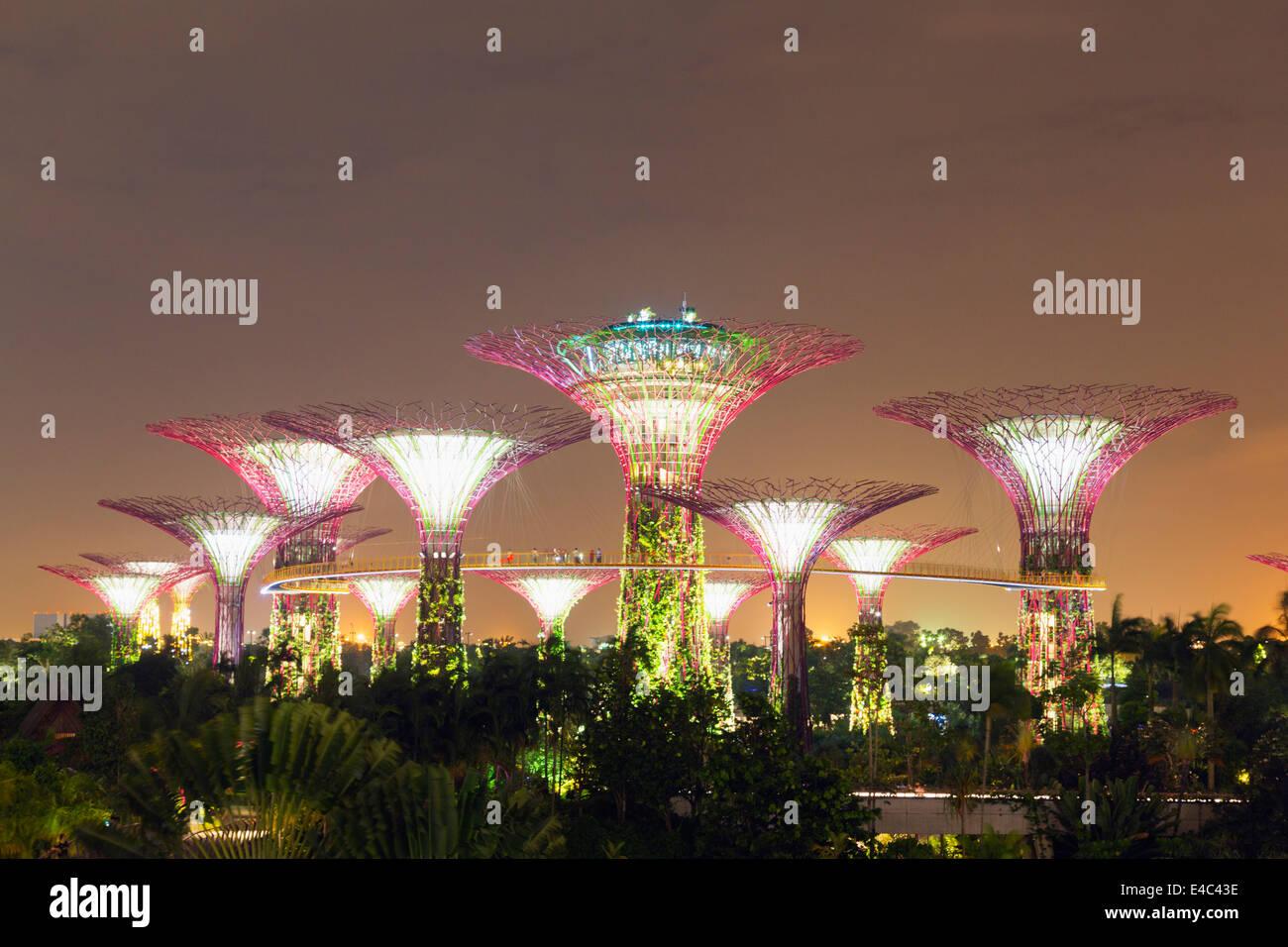East asia forex singapore