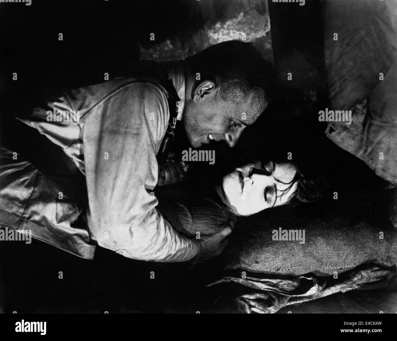 JoJo (singer),Chynna Ortaleza (b. 1982) Erotic pictures Jeanne Eagels,Ginger Rogers