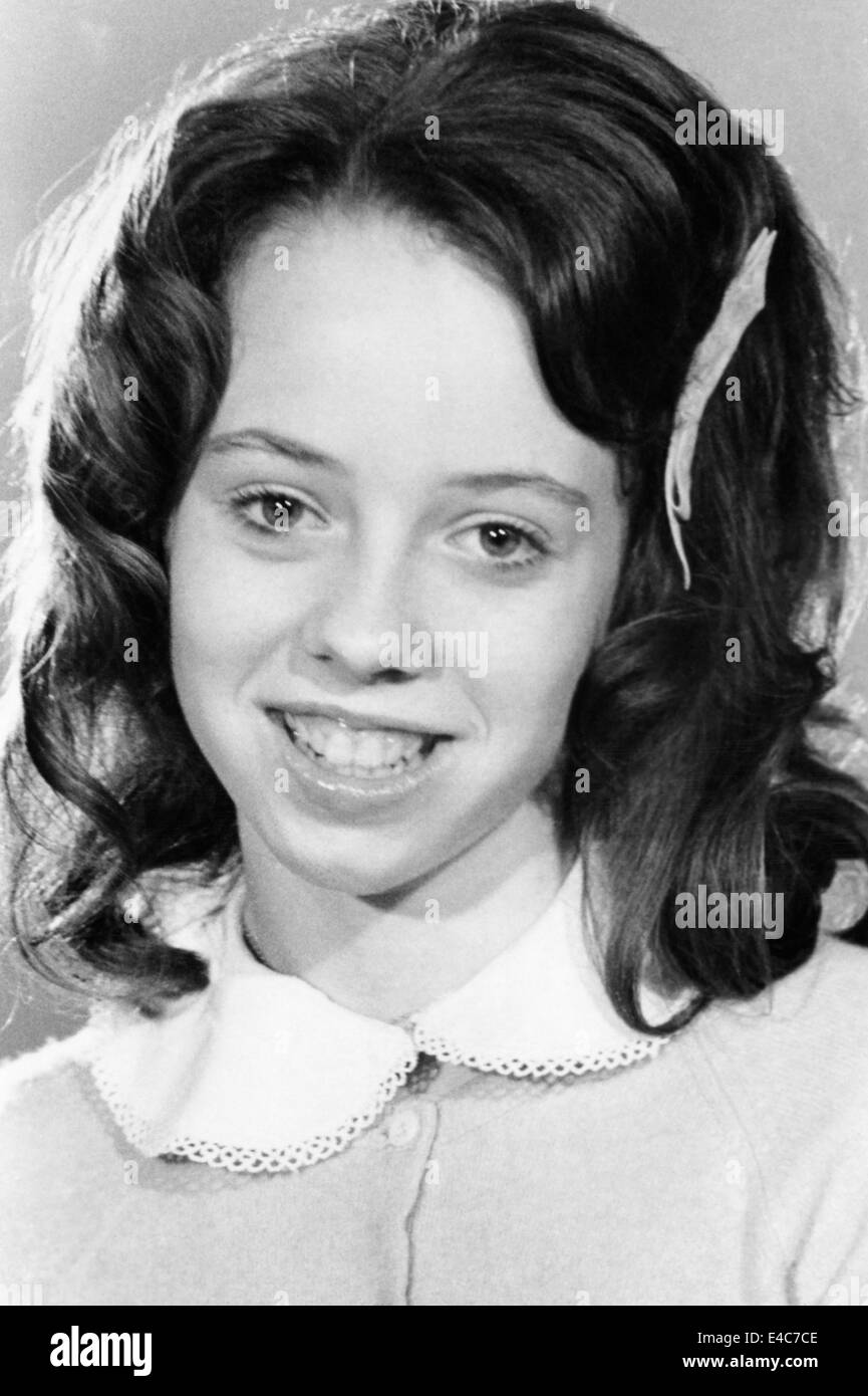 images Mackenzie Phillips