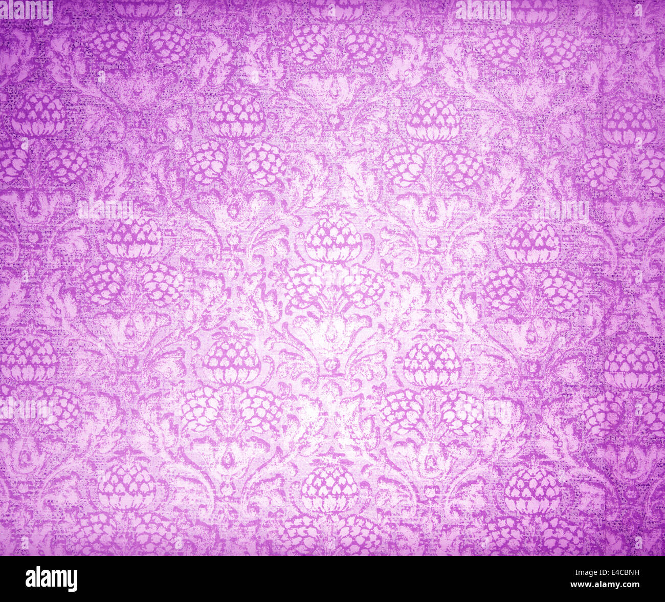 Wallpaper Vintage Shabby Background With Classy Patterns Abstract