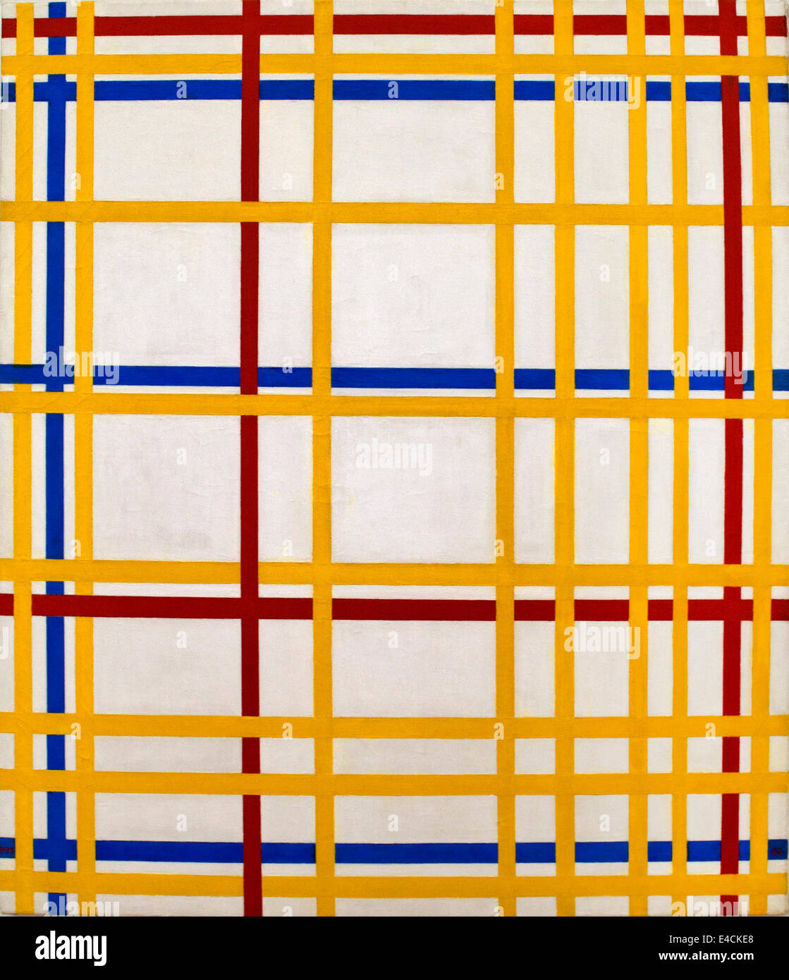 Mondrian Stock Photos & Mondrian Stock Images - Alamy