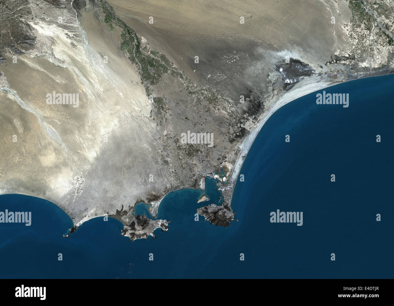 Gulf Of Aden Map Stock Photos & Gulf Of Aden Map Stock Images - Alamy